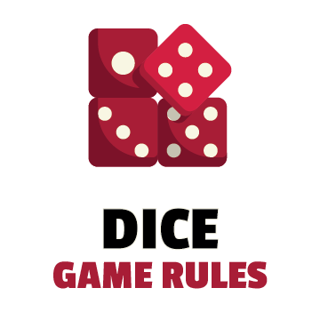 dice game rules